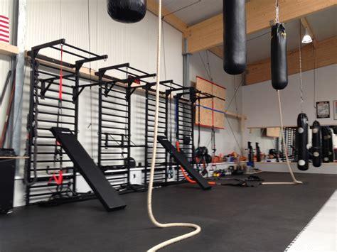 physio rack bcep2015 nl