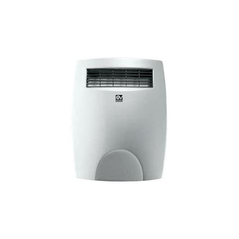 stufa da bagno termoventilatore portatile da parete vortice caldomi stufa