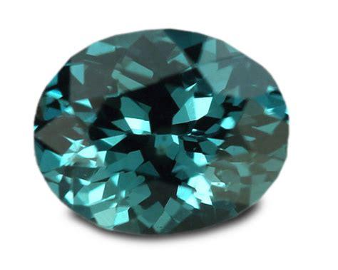 color change garnet 0 22 carats color change garnet gemstone