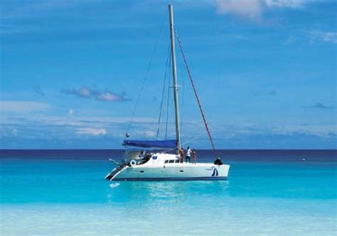 catamaran companies barbados elegance catamaran in barbados my guide barbados