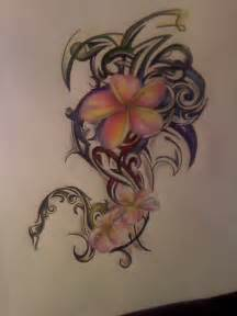 1000 images about tattoo on pinterest flower flower