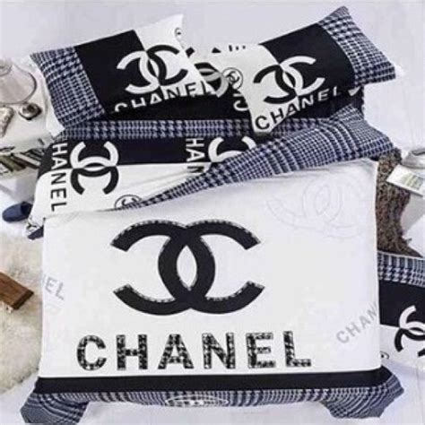 chanel bedding 17 best ideas about chanel bedding on pinterest chanel