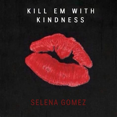 to kill them with kindness breaking the cycle of anything less books poll better single cover free vs kill em with