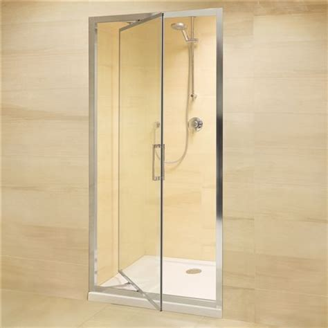 In Swing Shower Door 30 Best Images About Showers On Pinterest Shower Valve Shower And Squares