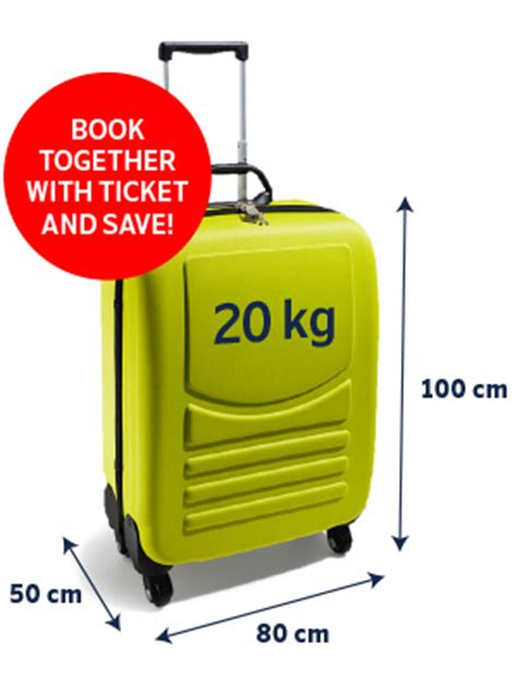 checked baggage baggage airbaltic