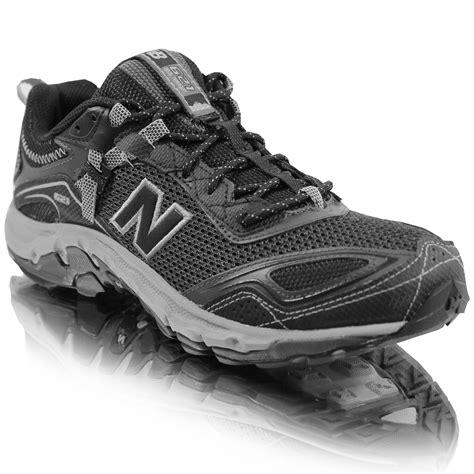 running shoe fitting new balance wr940 running shoe b fitting 59