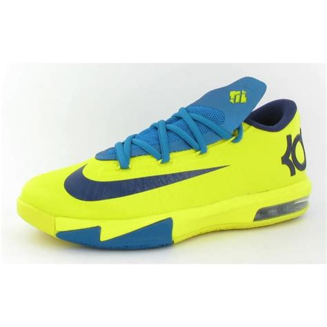 H Mes Kd chaussures nike kevin durant kd prix pas cher