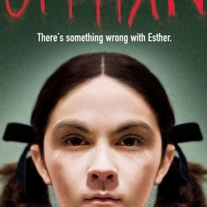 voir film esther orphan en streaming orphan 2009 rotten tomatoes