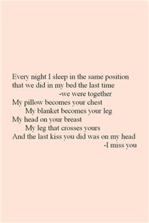 why cant i last longer in bed i miss you dad quotes from daughter tumblr image quotes at