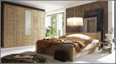 landhaus schlafzimmer komplett landhaus schlafzimmer komplett massiv page