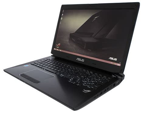 Laptop Asus Rog G750jz Xs72 Asus Rog G750jz Xs72 Laptop Review Xcitefun Net