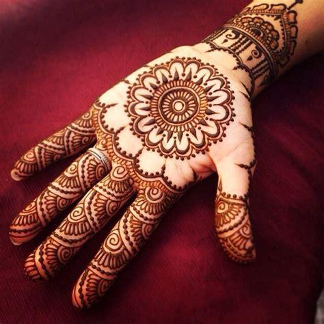 henna design for palm 984 best henna designs images on pinterest mehendi