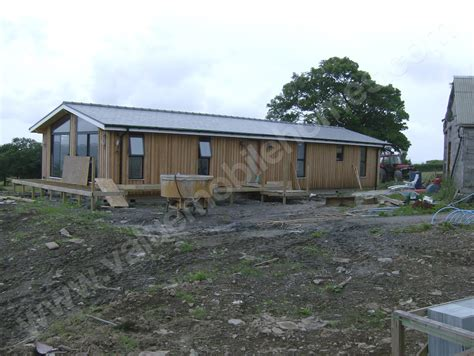 planning permission for a mobile home planning mobile