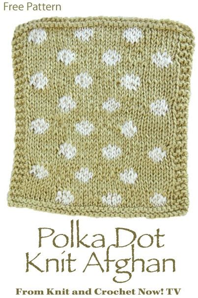 knit and crochet today free patterns 1000 images about knit and crochet now shows and patterns