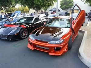 1999 Honda Prelude For Sale 1999 Honda Prelude For Sale Mission Viejo California