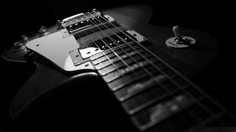 wallpapers for desktop guitar guitar wallpapers hd wallpaper cave