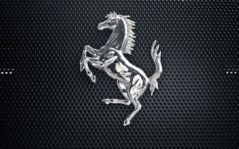 ferrari emblem black and white ferrari logo all logo pictures