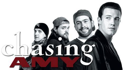 chaising amy chasing amy movie fanart fanart tv