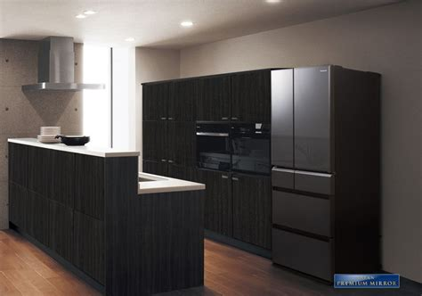 Kulkas Panasonic Flat Design 17 best images about 冷蔵庫 on flats refrigerators and small kitchens
