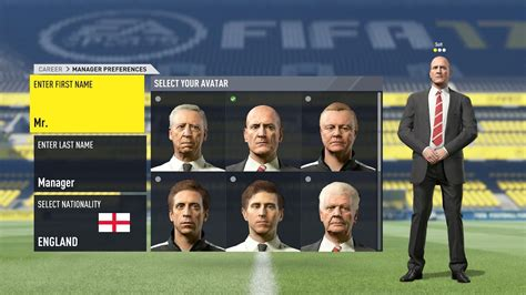 free download fifa full version game for pc fifa 17 download free pc game full version