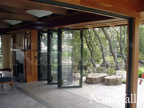 Homes With Open Floor Plans inspiration movable walls seen in traditional japanese