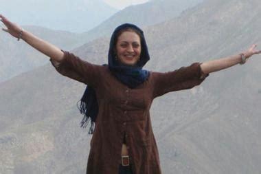 Image result for اخبار ایران و جهان