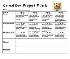 book report search design and box design