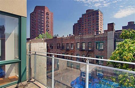 appartamenti in vendita a new york manhattan new york appartamenti acquisto vendita