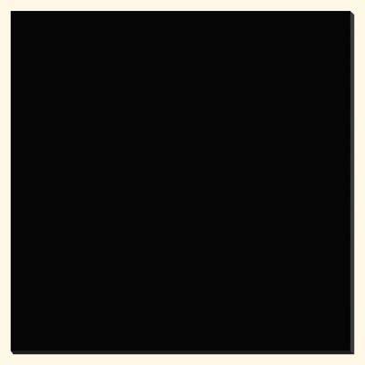 imagenes en puro negro casakuhn porcelanato pulido micro cristal 80x80 c 1 28m2