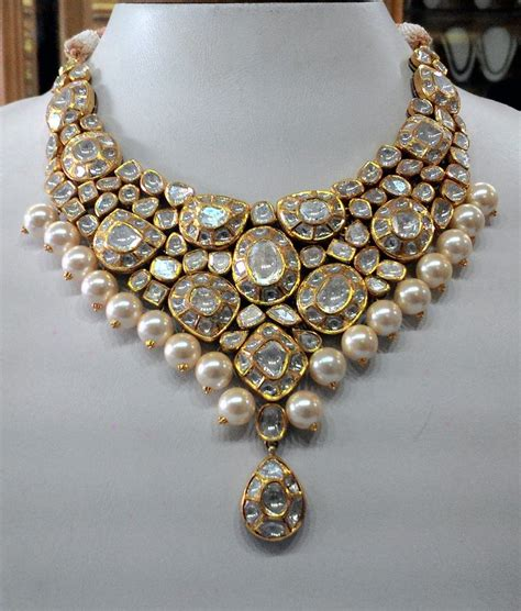 Wedding Jewellery by 623 Best Images About Indian Wedding Jewelry On