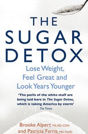 Alpert Sugar Detox by Salt Sugar Quotes Quotesgram