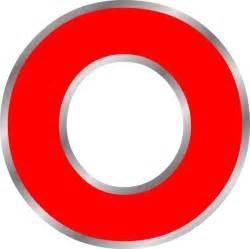 O uppercase o clip art at clker com vector clip art online royalty