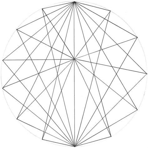 geometric pattern math geometric google 검색 geometric pinterest asd and math