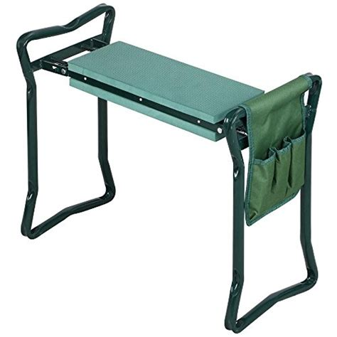 knee bench garden kneeler and bench garden bench and kneeler home