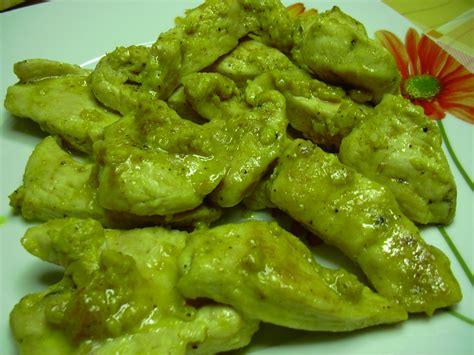 ricette come cucinare petto di pollo intero petto di pollo con latte e curry ricette veloci di tania