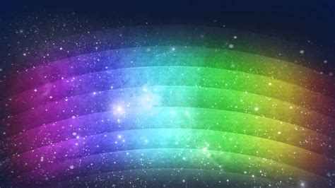 glitter wallpaper dumbarton road fantasticpiano nanobii rainbow road hd 1080p youtube