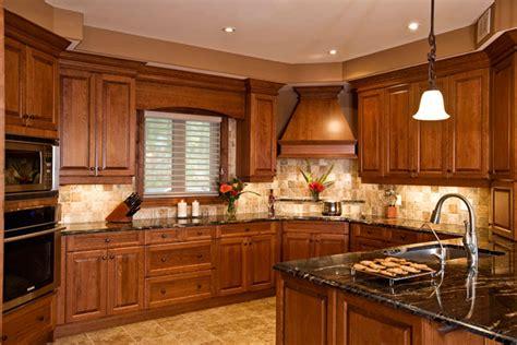 photographing home interiors apogee photo magazine