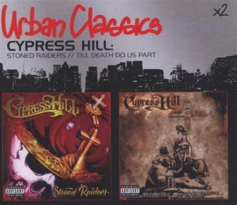 cypress hill mp3 cypress hill till death do us part cd covers