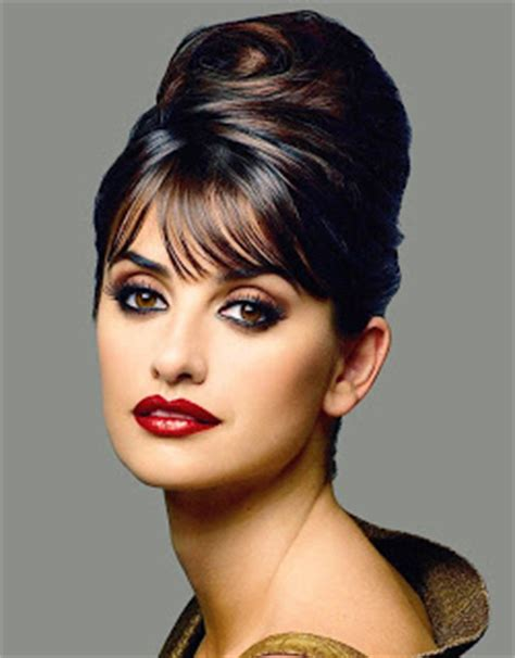 how to wear makeup like penelope cruz 7 steps wikihow collection of fabulous eye makeup penelope cruz eye makeup