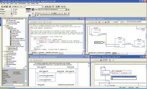 rslogix 5000 16 automation rslogix 5000 design and configuration software for