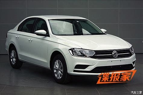 volkswagen bora 2015 2015 vw bora spied undisguised china