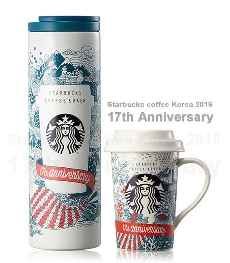 Starbucks Tumbler Happy 2017 1000 images about starbucks korea on dr oz