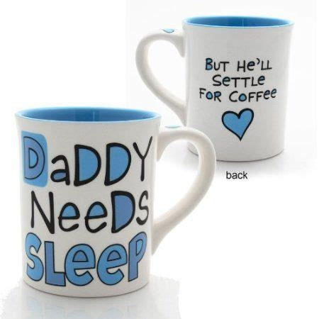 n is weird mug by everythingnarcolepsy 17 best images about coffee mugs on pinterest stainless