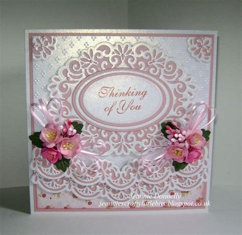 dies for card uk 15 best images about gemini dies pyxis creative