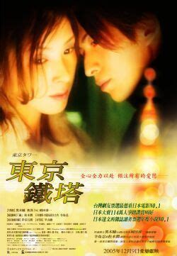 film romance forum crunchyroll forum japanese movies which romance is the