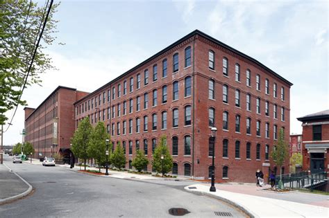 1 bedroom apartments in lowell ma residences and lofts at perkins park lowell ma