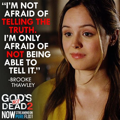 along with the gods showing 17 best images about god s not dead on pinterest