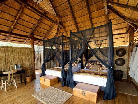 canopy bed ideas hgtv photo page hgtv