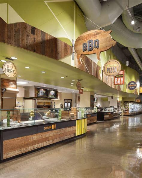 food court sign board design food court signage www pixshark com images galleries