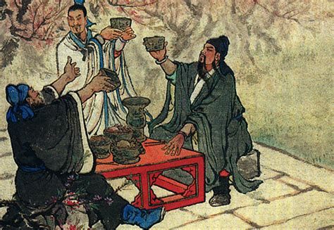 Three Kingdoms A Historical Novel novel of the three kingdoms youlin magazine